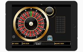 888 Casino App Ipad