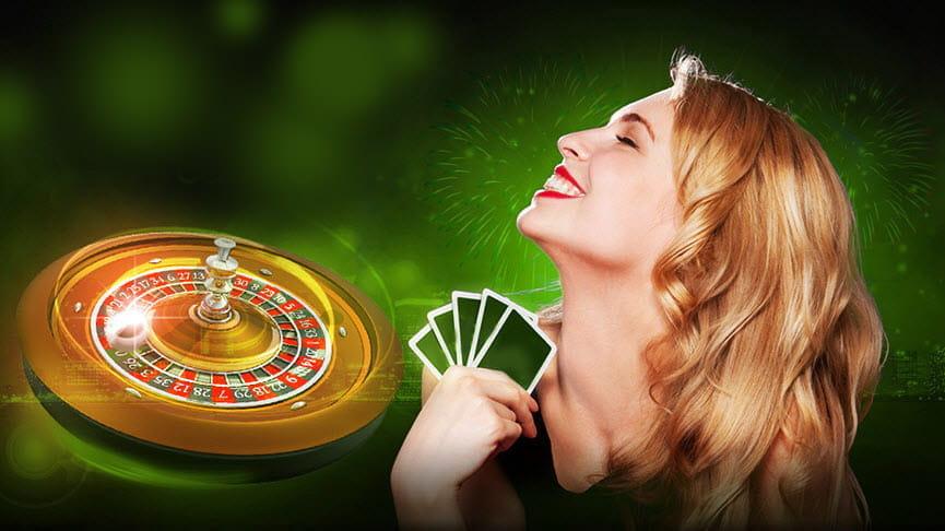 Online Casino Neukunden Bonus