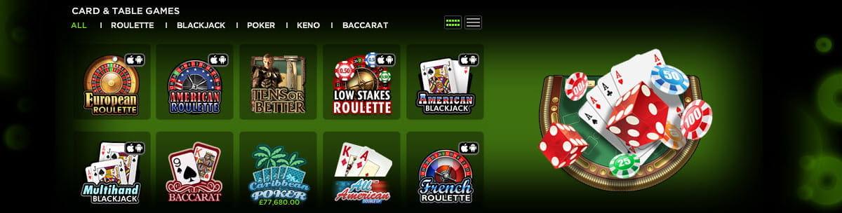 2020 neue casinos mit freispirle ohne einzahlung