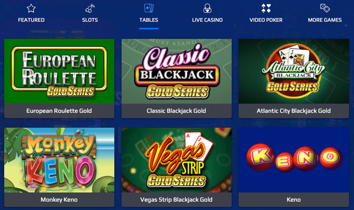 Paypal roulette casino