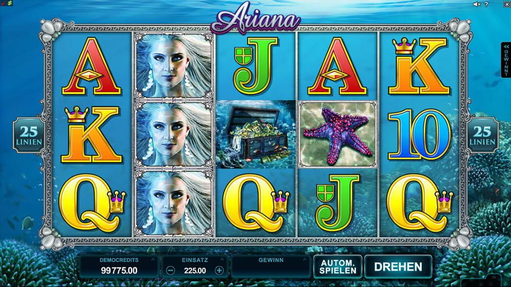 promo casino 70 ohne einzahlung