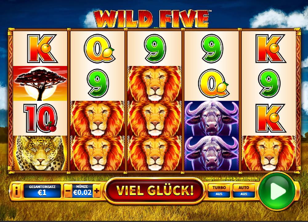 bet3000 casino auszahlung