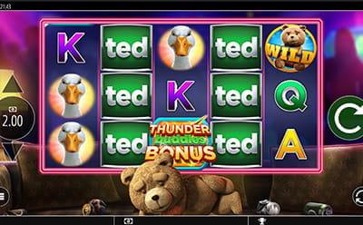 Casino Com Erfahrungen