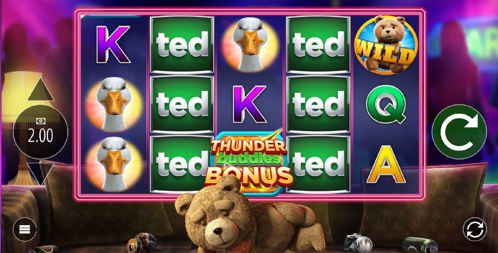 Casino Com Erfahrung
