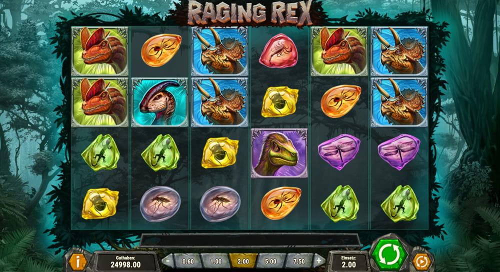 gemix casinos ohne einzahlung