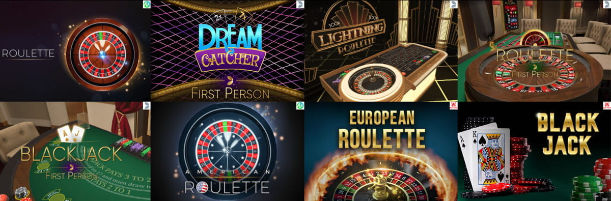 Ladbrokes bingo slots