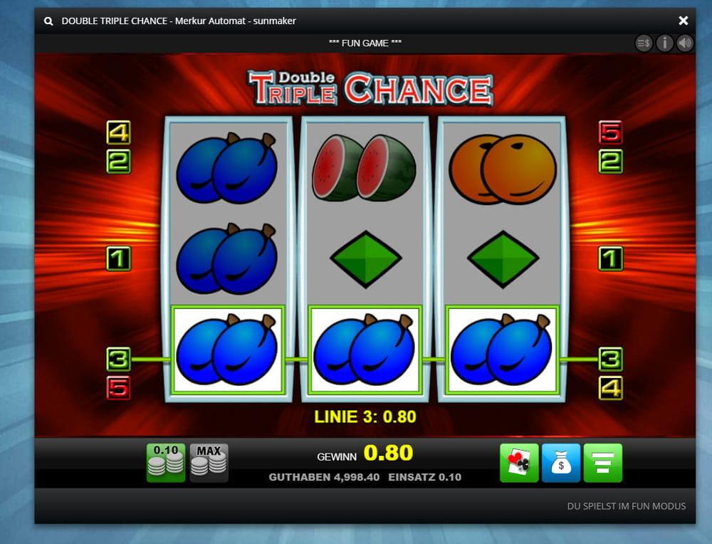spiel in casino hannover