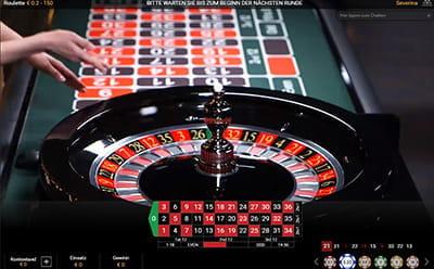 Slot powers mobile casino