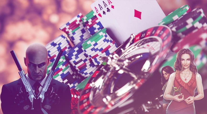 Jackpot city casino erfahrungen