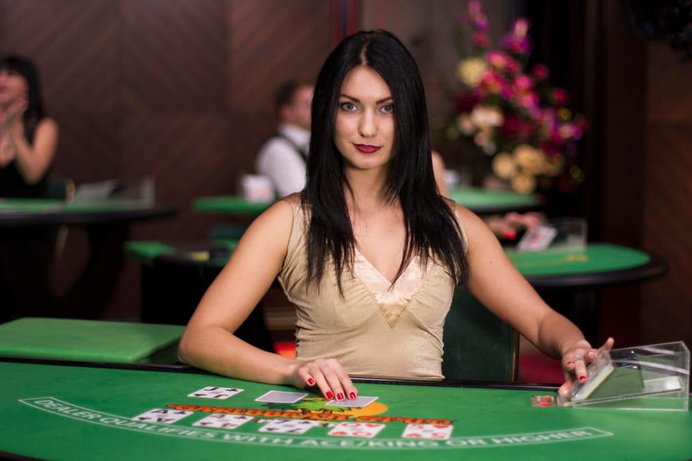 Planet 7 casino new player bonus
