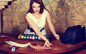 Online Casino Saarland