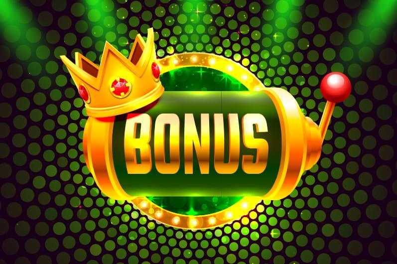 Beste Online Casinos   Lukrative Casino Bonusangebote.