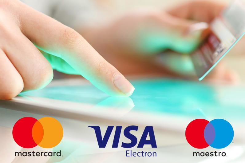 Beste Online Casinos   Online im Casino Geld einzahlen.