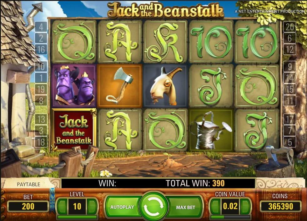 Free spins casino no deposit mobile casino