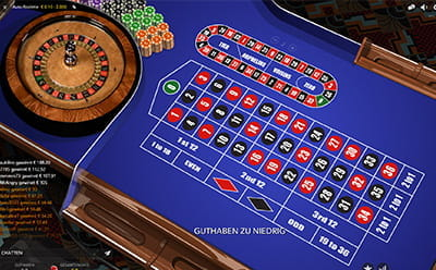 Craps payout odds calculator