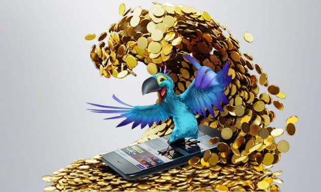 online casino spielgeld ohne anmeldung