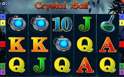 Rdr2 blackjack online