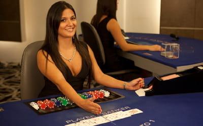 Big 2 poker online