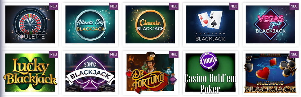 Lord Lucky Online Casino | Bis Zu 500€ Bonus & 25 Book Of Dead Freispiele