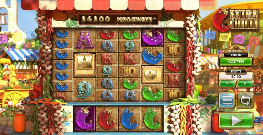 Lord Lucky Online Casino | Bis Zu 500€ Bonus & 25 Book Of Dead Freispiele