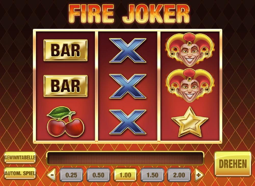 Höchste Auszahlungsquote Online Casino