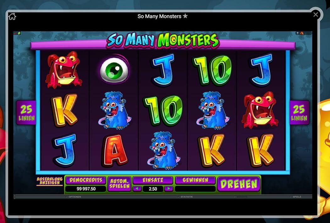 electric diva spiele spielautomat merkur slots free casino house of fun