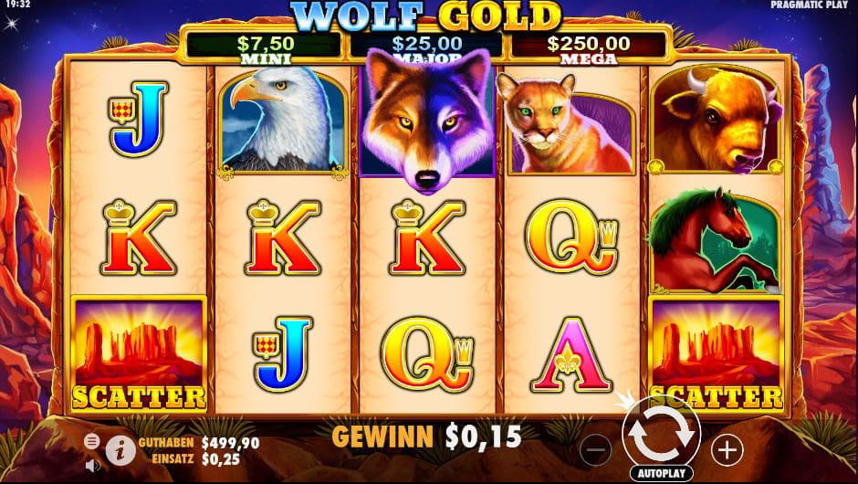 Mega Casino Erfahrungen \u2013 mit diesem Bonuscode absahnen