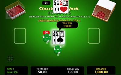 casino rewards deutschland