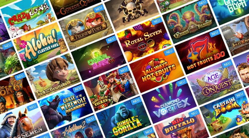 kino meiningen casino lichtspiele preise