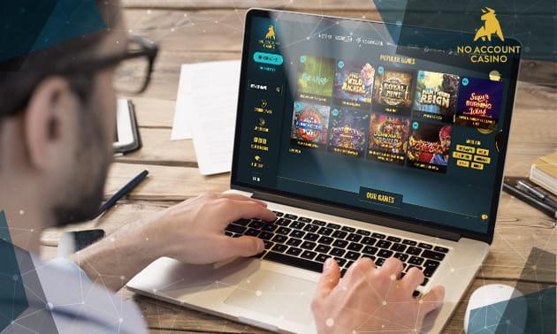 www lotto spielen und ficken