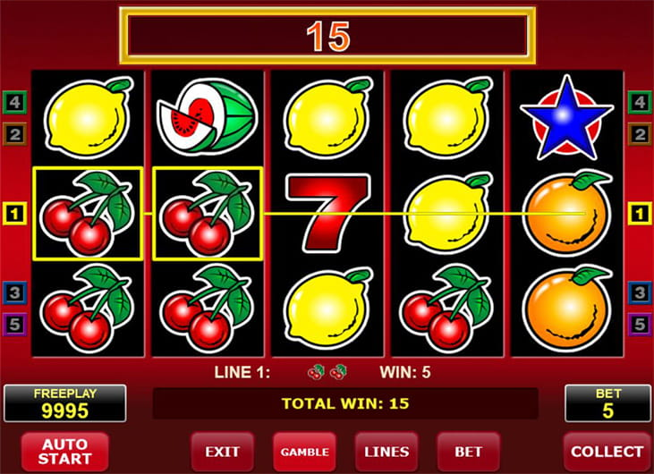 Bonus Casino – Rezensionen, Boni & Spiele