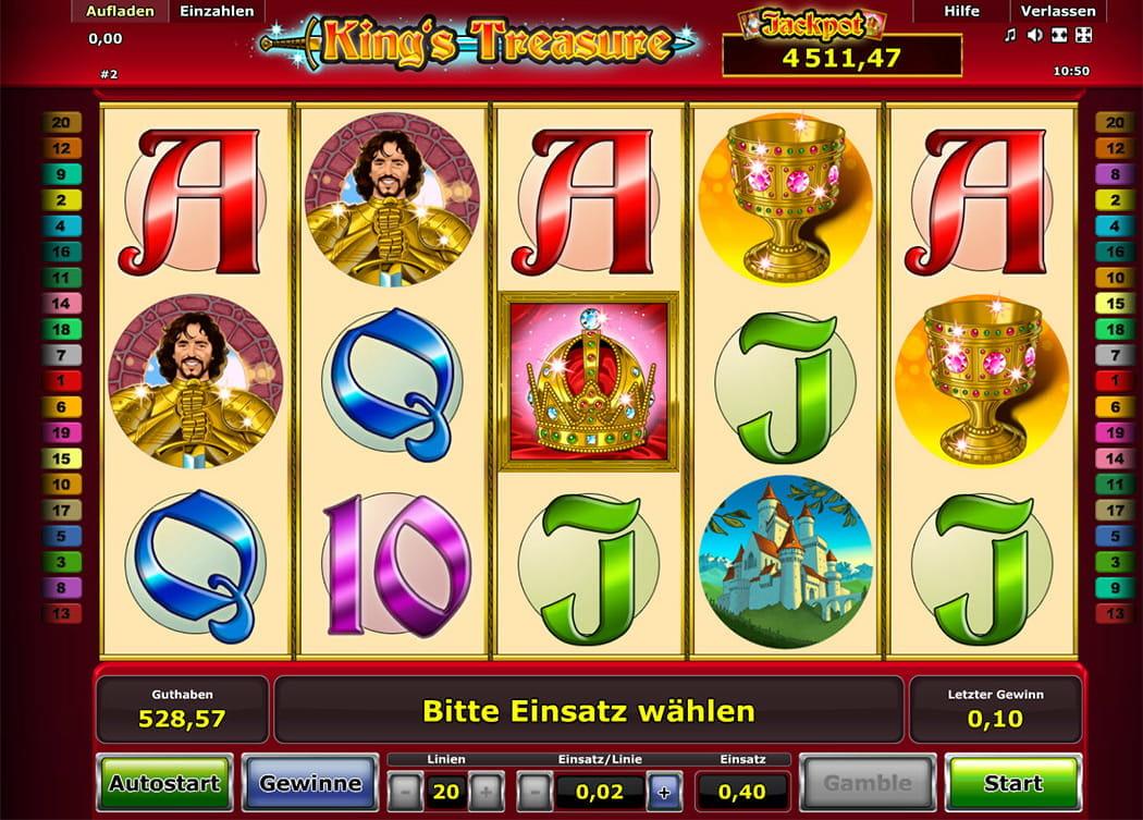 lotto jackpot köln nicht bekommen trotz richtiger zahlen