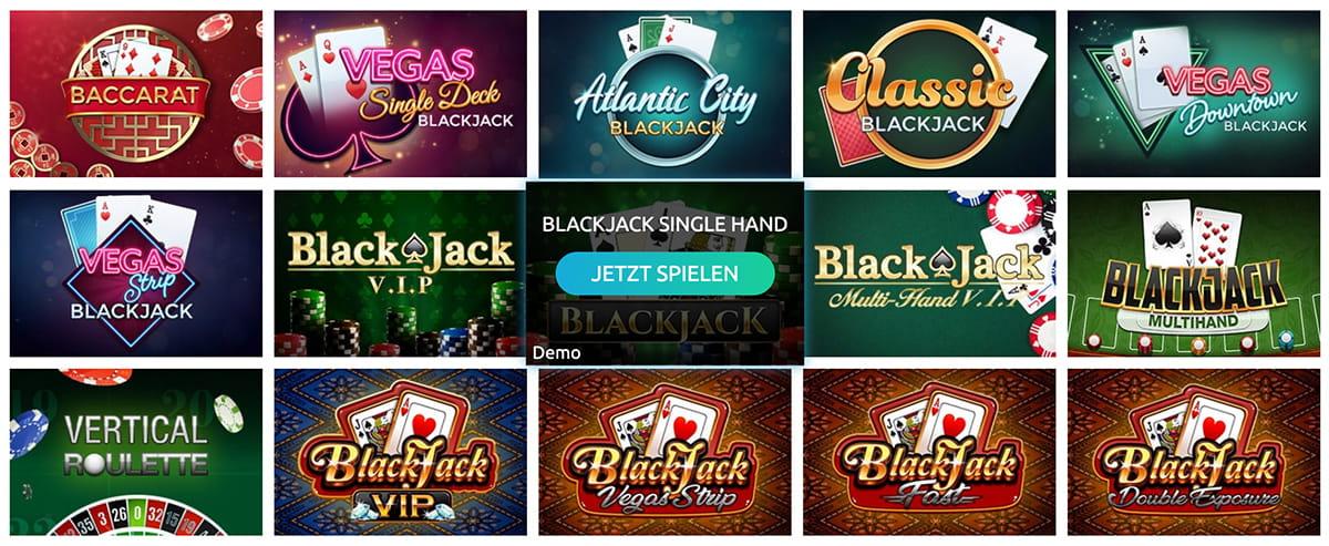 Texas holdem poker free chips