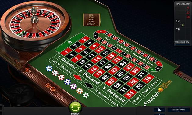 poker spiel für ps3