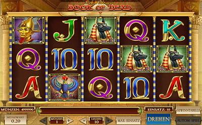 Coral casino welcome bonus