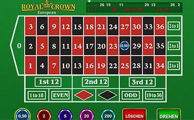 Ovo Casino App