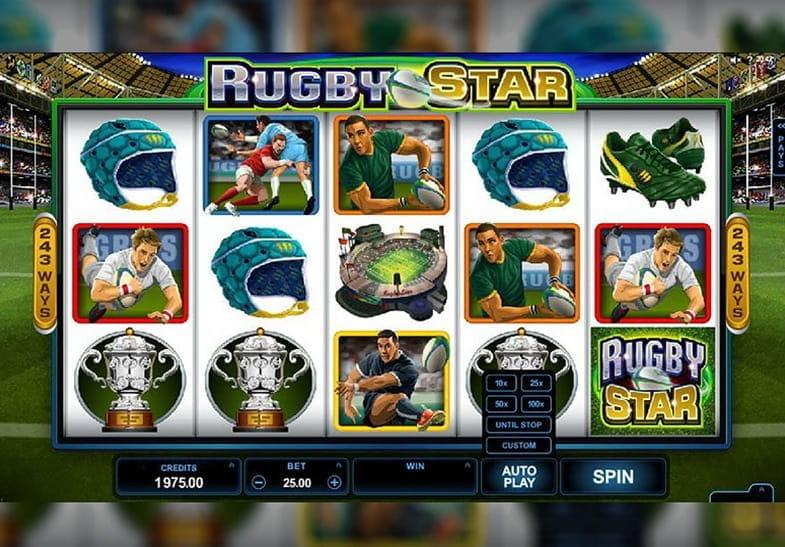 Game Demo Slot Bintang Rugby