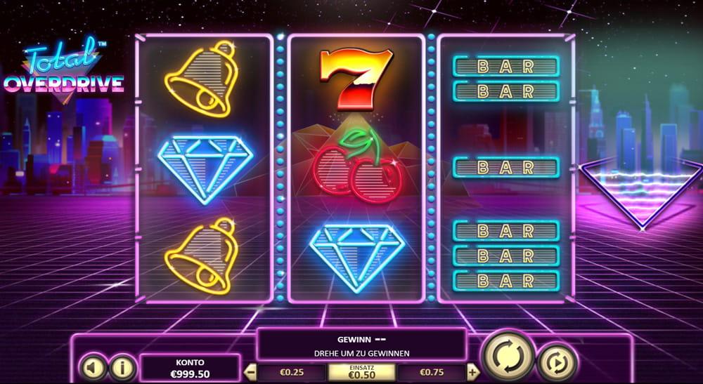 online lotto spielen seriös