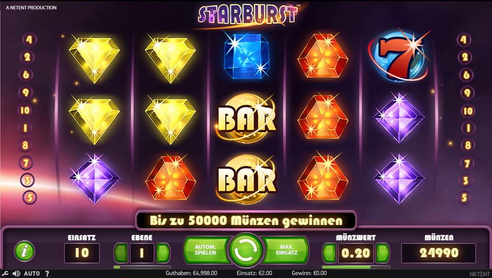 Online Casino Stake7