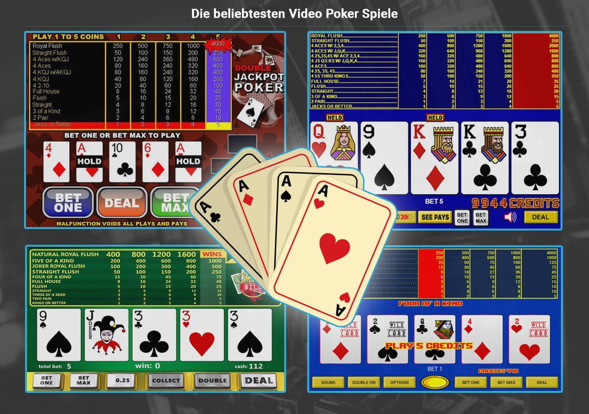 online roulette strategie für regelmäßige gewinne