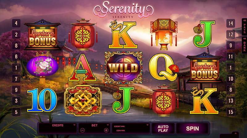 Betway Casino Bewertung