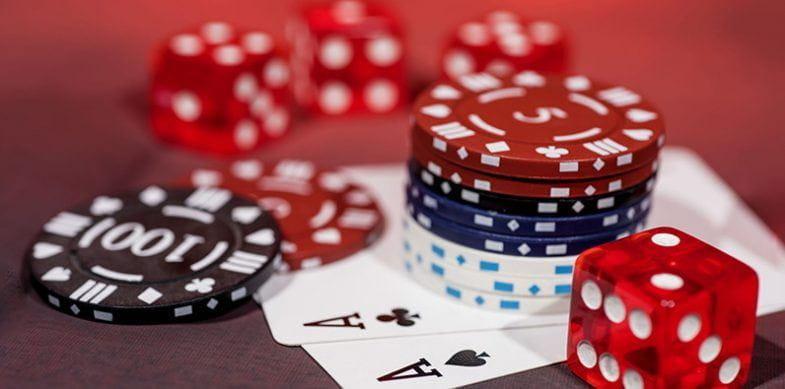 lotto online spielen heute