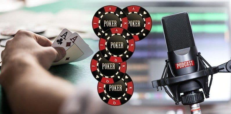 Real live blackjack