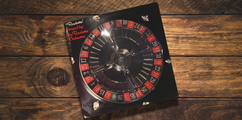 Mainkan permainan roulette uang nyata lainnya di kasino
